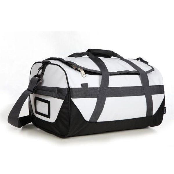 Duffel Bag (medium)