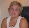 Marit Kristine Danielsen