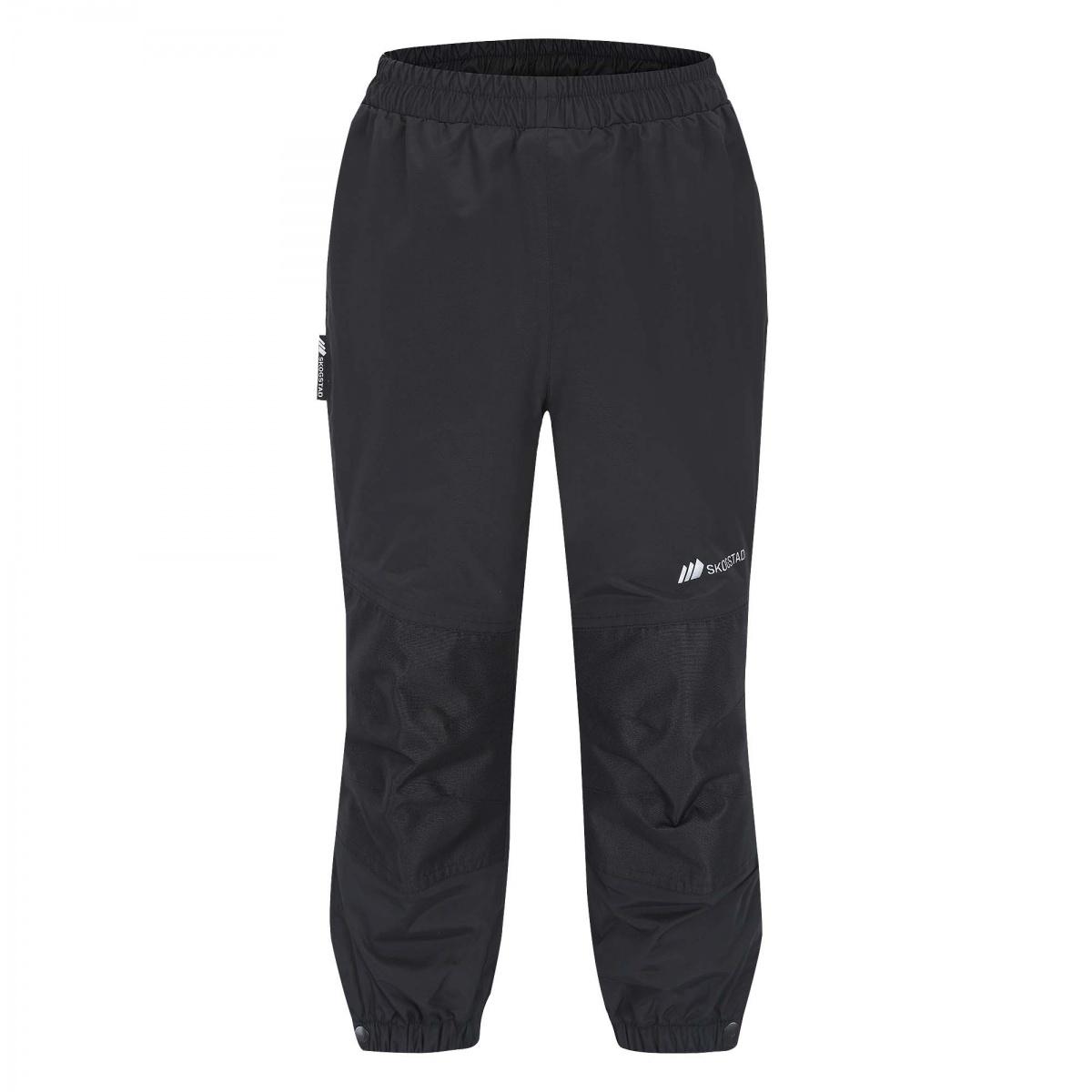 Plain - 2-lags teknisk bukse