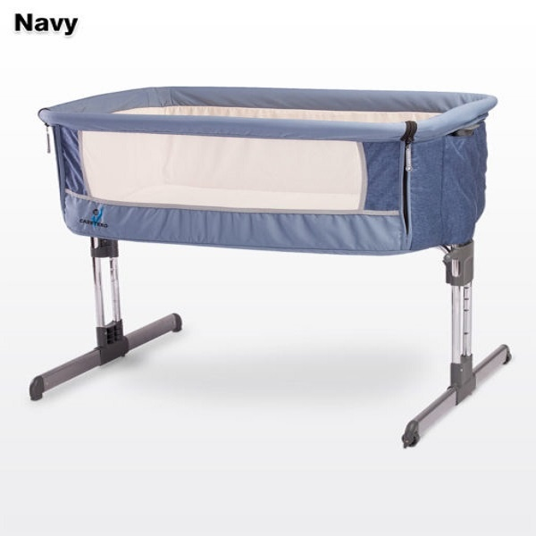 Caretero Sleep2gether - Navy