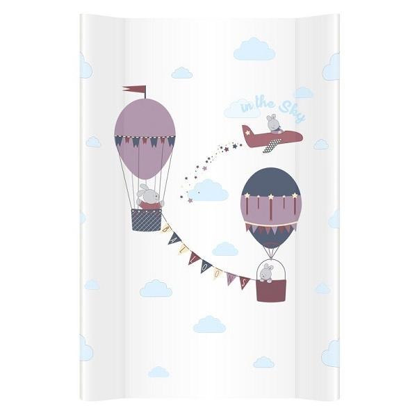 Klups Stellematte - Baloons