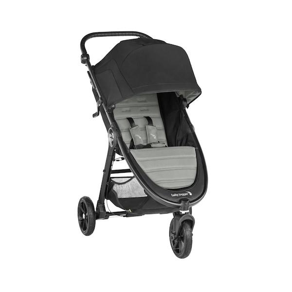 BabyJogger City Mini® GT 2 - Slate
