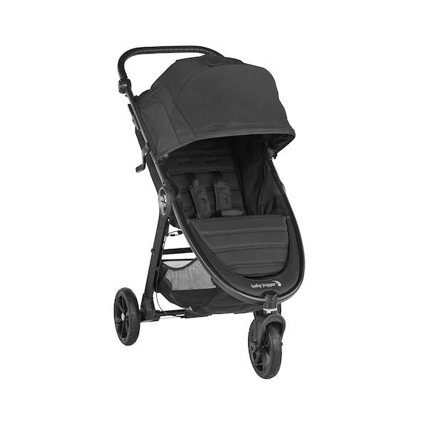 BabyJogger City Mini® GT 2 - Jet