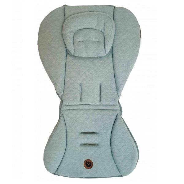 Easygrow Minimizer Stroller Support - Ice Melange