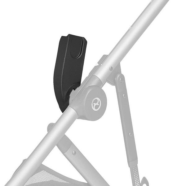 Cybex Gazelle S Adaptere