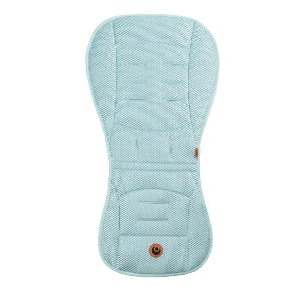 Easygrow Air Inlay Stroller - Ice Melange