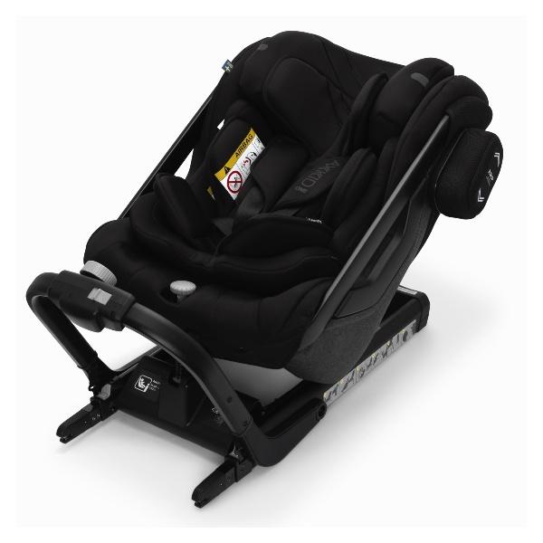 Axkid One+ Småbarnstol - Tar