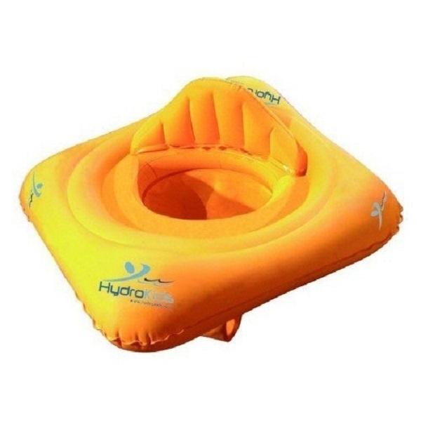 HydroKids Swim Seat str 2