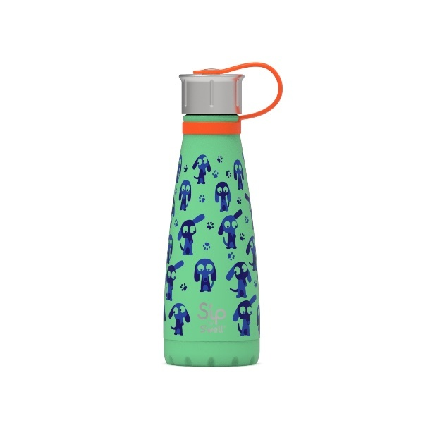 Sip by Swell Drikkeflaske Lucky Dog 295ml