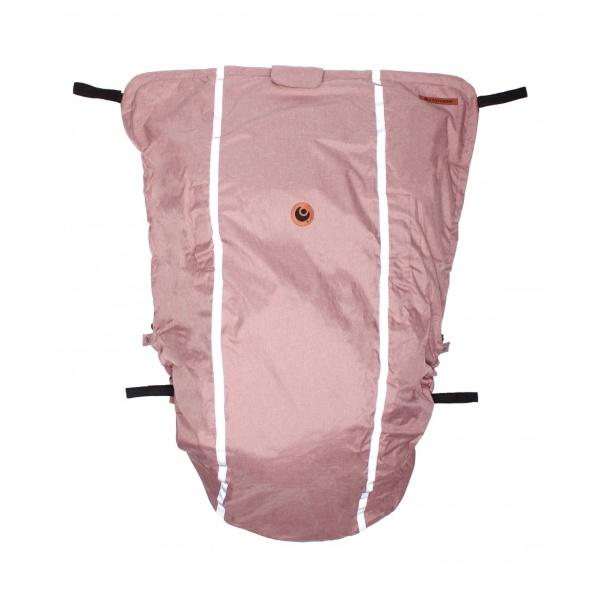 Easygrow, Cover Me Stormtrekk - Pink Melange