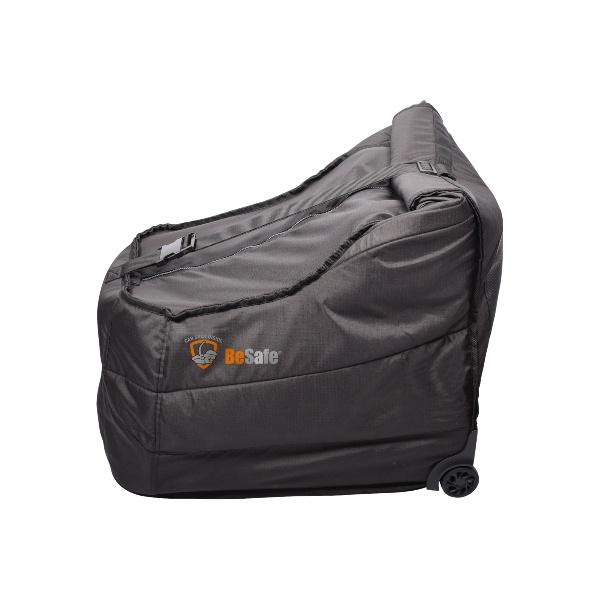 BeSafe, Transportbag, Transport Protection Bag