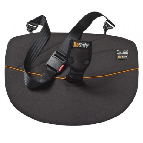 BeSafe - Gravidbelte (iZi Fix)