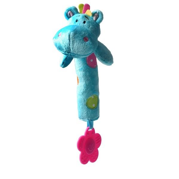 Hippo Babyleke