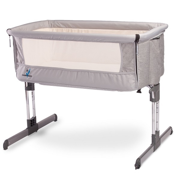 Caretero Sleep2gether - Grey
