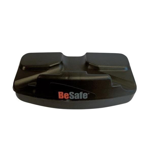 BeSafe Wedge