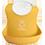 Baby utstyr 72006805soft-bib-yellow-046260-babybjorn.png