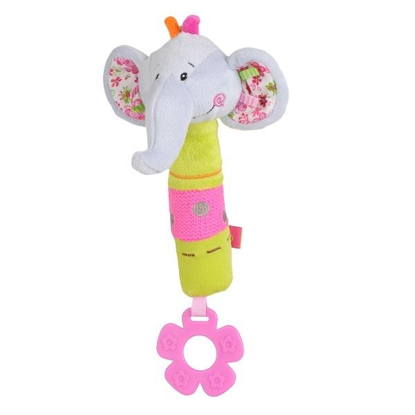 Babyono Babyleke - Elefant