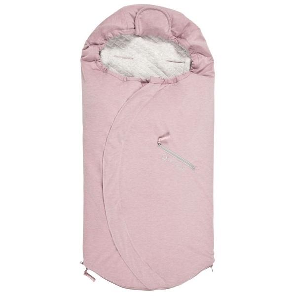 Easygrow Lite - Pink Melange