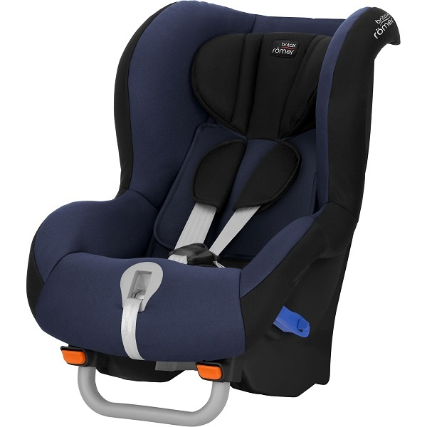 Britax Max-Way - Moonlight Blue